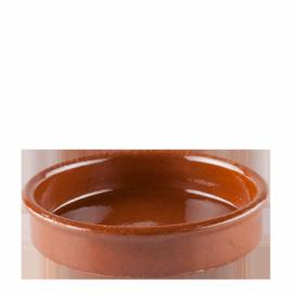 Crème Catalane grande