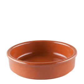 Crème Catalane marron
