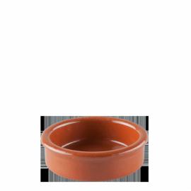 Crème Catalane mini
