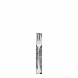 Fourchette à huître Pointue