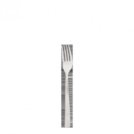 Fourchette à entremets Astrée