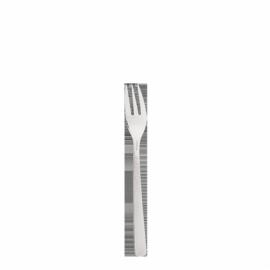 Fourchette à poisson Astrée