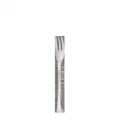 Fourchette à poisson Solstice
