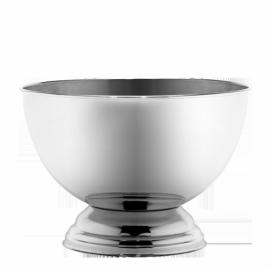 Vasque à cocktail inox 10 L