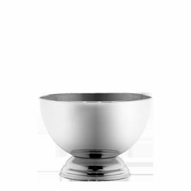 Vasque à cocktail inox 5 L