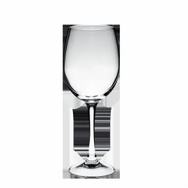 Verre à vin Oenologue 25 cl