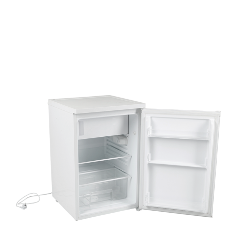 Réfrigérateur 120 L