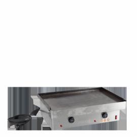Plancha électrique 220 V 51 x 42 cm