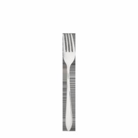 Fourchette de table Norway