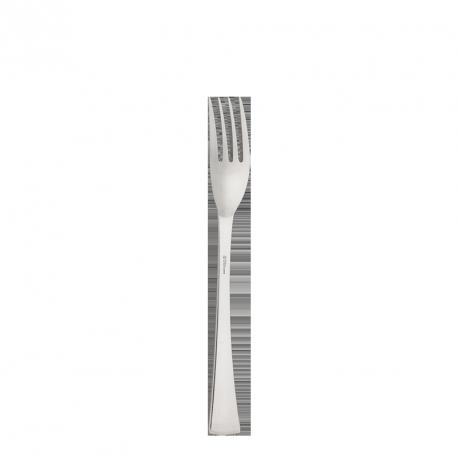 Fourchette de table Solstice