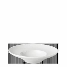 Assiette Galice Ø 12 cm