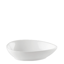 Ramequin Avocat