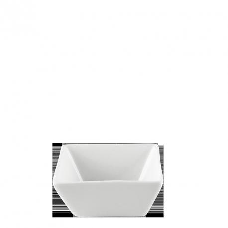 Ramequin carré 9 x 9 cm