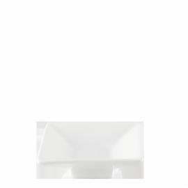 Ravier Pagode carré
