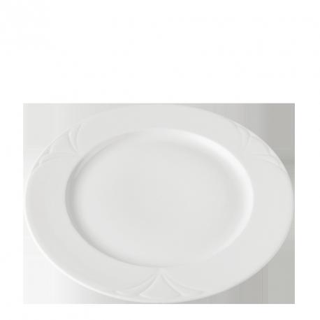 Assiette Gloria Ø 31 cm