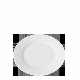 Assiette Mirage Ø 22 cm