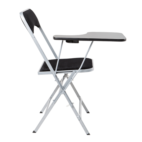 Tablette chaise Apolline