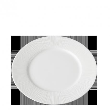 Assiette Mirage Ø 26 cm