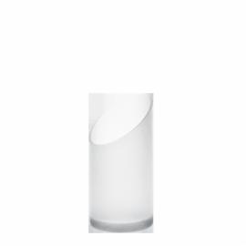 Tube Givré 5 cl