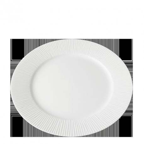 Assiette Mirage Ø 31 cm