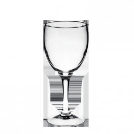 Verre à vin Elégance 19 cl