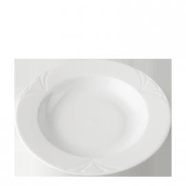 Assiette Gloria creuse Ø 24 cm