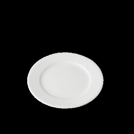 Assiette Gloria Ø 21 cm
