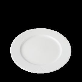 Assiette Gloria Ø 26 cm