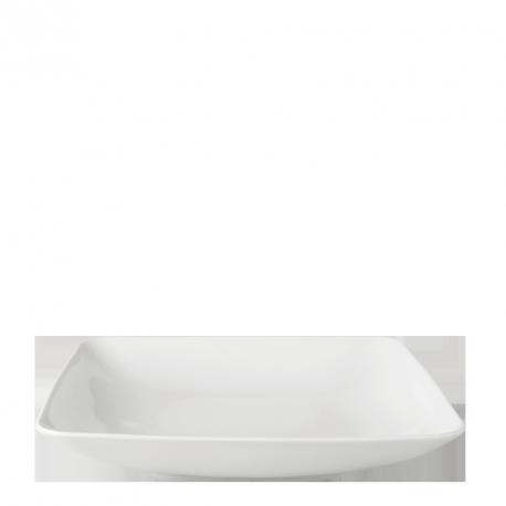 Assiette Modulo creuse 20 cm