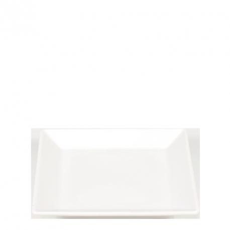 Assiette à pain 12 x 12 cm