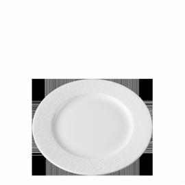 Assiette Tao Ø 21 cm