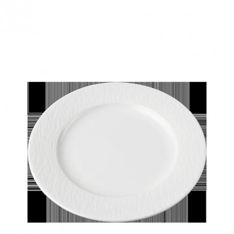 Assiette Tao Ø 26 cm