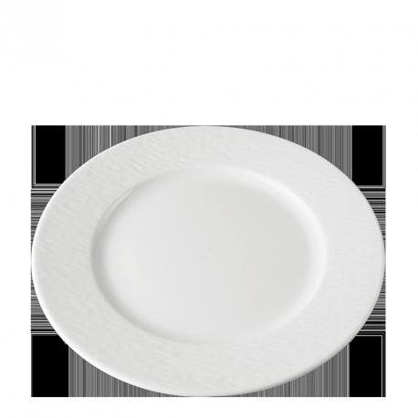 Assiette Tao Ø 31 cm