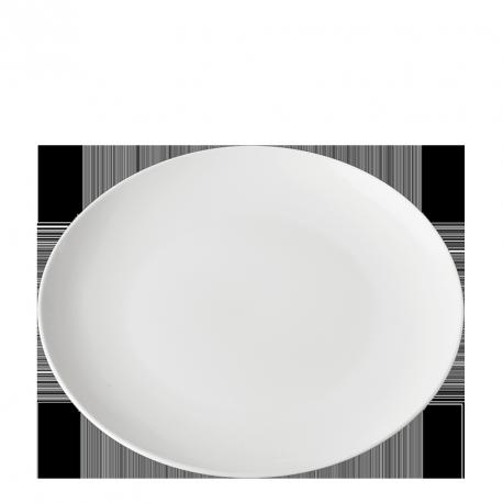 Assiette Tonga Ø 26 cm