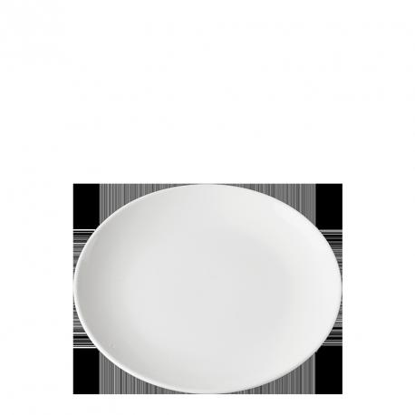 Assiette Tonga Ø 21 cm