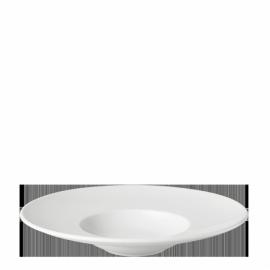 Assiette Vattel Ø 27,5 cm
