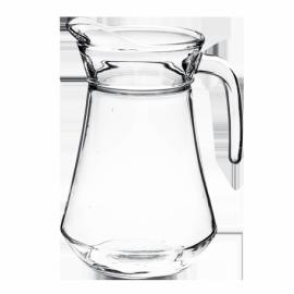 Carafe à eau 1 L
