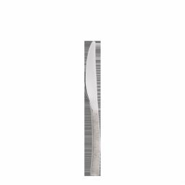 Couteau à entremets Astrée