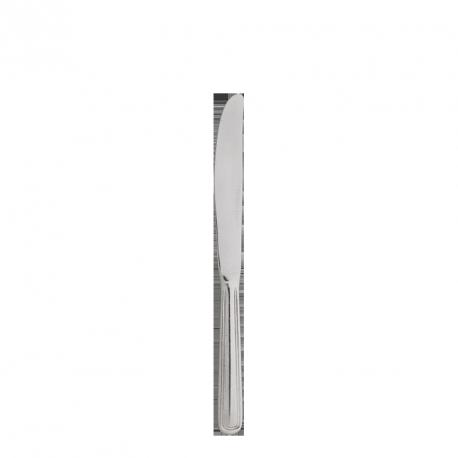 Couteau à entremets Confidence 2