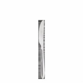 Couteau à entremets Norway