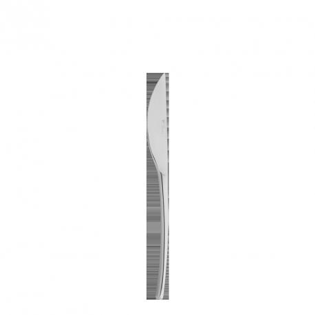 Couteau à entremets Solstice