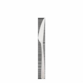 Couteau à poisson Astrée