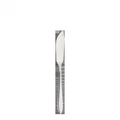 Couteau à poisson Norway