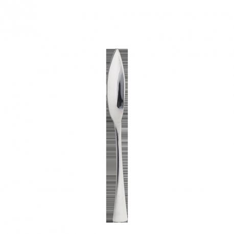 Couteau à poisson Solstice