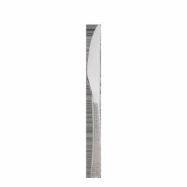 Couteau de table Astrée
