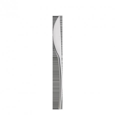 Couteau de table Solstice