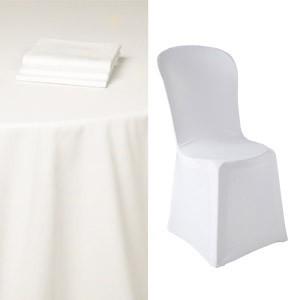 location nappes serviettes et housses abc location toulouse abc location. Black Bedroom Furniture Sets. Home Design Ideas
