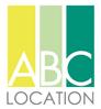 ABC Location
