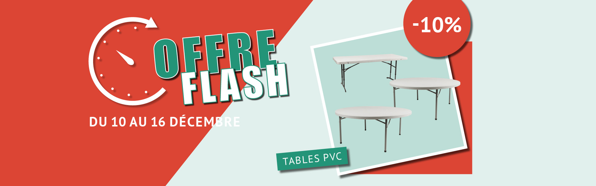 7857308home_ABC_offre_flash_semaine50